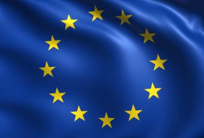 EU Online