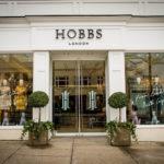 Hobbs TFG London