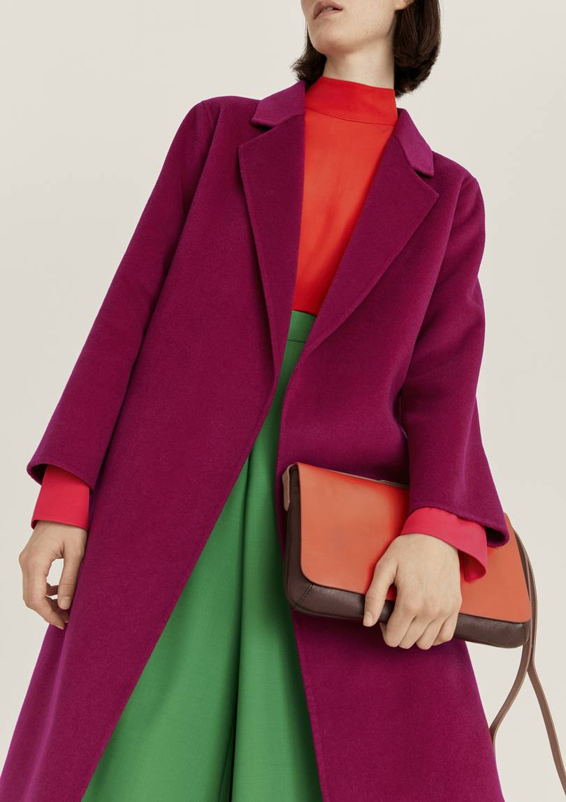 John Lewis & Partners womenswear line