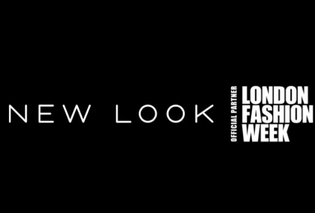 New Look London Fashion Week