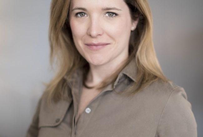 Paula Haunit Sheer Apparel