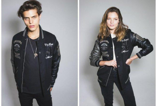 Premier Models